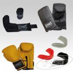 Fitness-Zubehör Ausrüstung